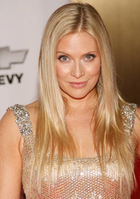 paul bryan and emily procter
