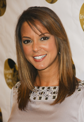 Eva LaRue, pictures, picture, photos, photo, pics, pic, images, image, hot, sexy, latest, new, CSI, actress, interviews, news